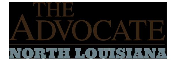 The Advocate North Louisiana